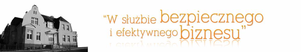 Kancelaria Jerzmanowski - W służbie bezpiecznego i efektywnego biznesu