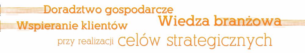 Kancelaria Jerzmanowski - Doradztwo prawne, wiedza branżowa, wspieranie klientów przy realizacji celów strategicznych